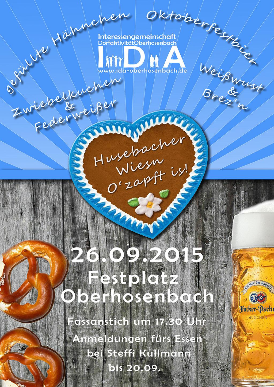 oktoberfest-oberhosenbach