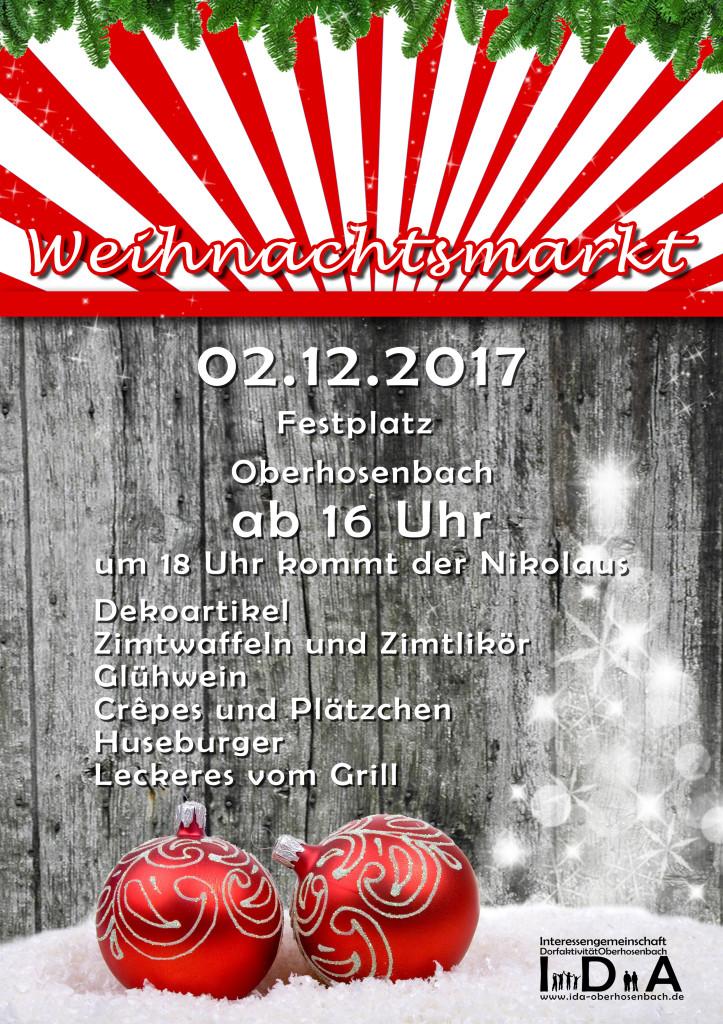 weihnachtsmarkt-oberhosenbach17